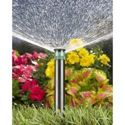 Ps Ultra Sprays with Pre-Installed Nozzle