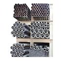 Industrial Inconel Pipes