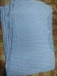 Cotton Shirts Fabric