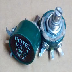 10k-1W-Wirewound-Pot-Potel