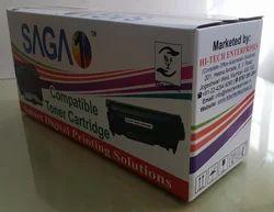 Saga1 Compatible Toner Cartridges