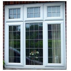 Glass Windows Glass Window Manufacturers Suppliers