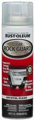 Rust Oleum Automotive Rock Guard