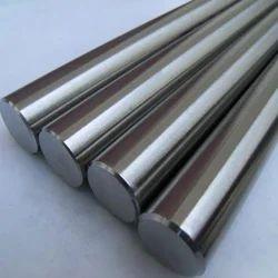 Inconel Rod (600 / 601 / 625 / 718)