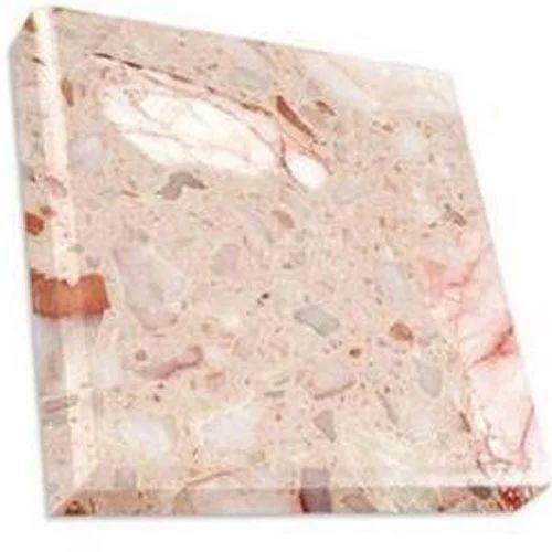 Resin Artificial Marble, आर्टिफिशियल मार्बल ...