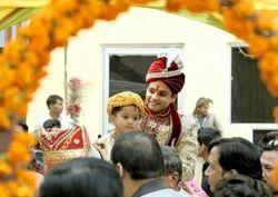 Wedding Stylish Photography Services