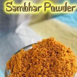 Sambhat Powder