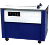 Carton Strapping & Sealing Machines