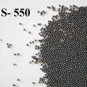 S-550 Steel Shot