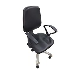 Computer Workstation Chair