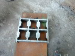 Paving Block Mould Set