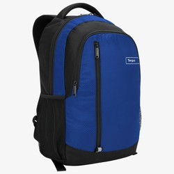 Nylon Metty College Bag