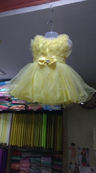 Childrens Gown