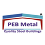 Peb Metal Buildings Private Limited