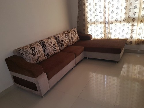 High Quality 1020 Lounger Sofa
