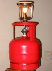 Gas Lantern At Best Price In India