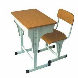 Modern School Desk