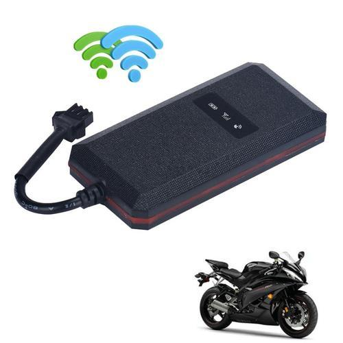 Bike Gps Tracking System Vehicle Global Positioning System System