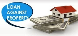 Loan Against Property For LalDora And Regularised Area, in Noida, Delhi