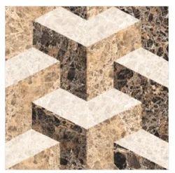 2x2 Feet Digital Floor Tile