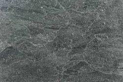 Silver Grey Quartzite Stone