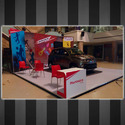 Promotional Event Organizer