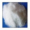 Antimony Trichloride Powder