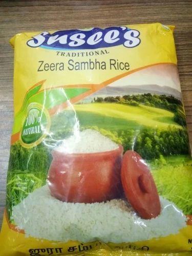 Zeera Sambha Rice & India Gate Basmati Rice Wholesale Sellers from