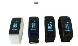 S09 Fitness Band