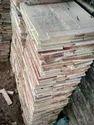 Wooden Packaging Materials
