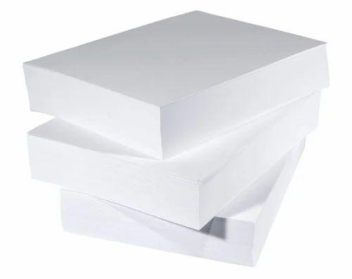 A4 Size Copier Paper (500 Sheets)
