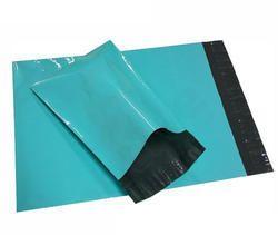 Poly Printed Bag