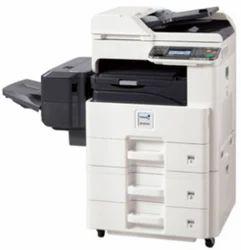 Kyocera 6525 Multifunction Machine