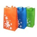 Packaging Non Woven Bag