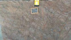 Granite Natural Stone