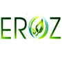 Eroz Environ Engineer Private Limited