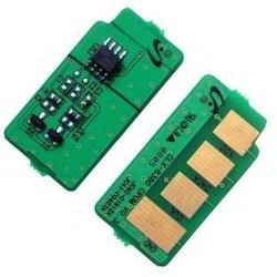 Samsung ml 3310 Copier Chip