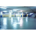Cipy Epoxy Coating Service