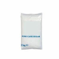 Polythene Sugar Bag