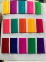 Gorjet Fabric