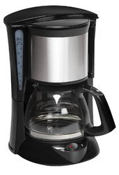 Coffee Maker Drip Cafe 12 Cups 600 W Havells