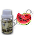 KAZIMA Watermelon Seed Oil