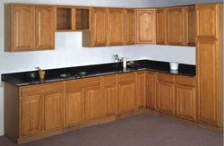 Kitchen Cabinets Kolkata kitchen cabinets in kolkata, west bengal, india - indiamart