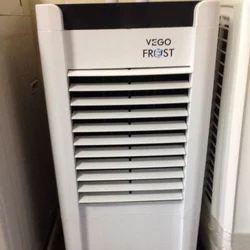 Vego Cooler