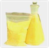 Poly Aluminium Chloride (Liquid)