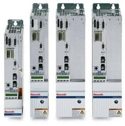Indramat Rexroth Eco Drive Repair