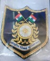 Formation Sign Regimental