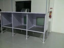 Powder Coating Machine Amp Equipment At Best Price In India