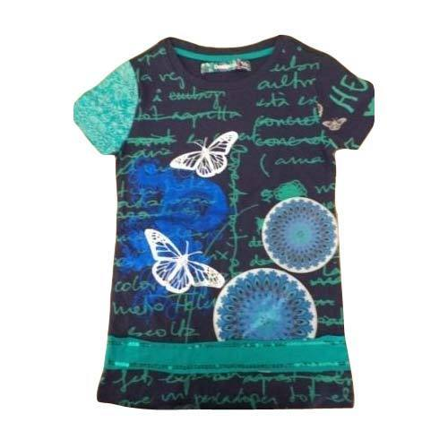sublimation printing company near me sublimation clothing manufacturers