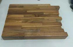 Teak Wooden Flooring, For Stage Floor